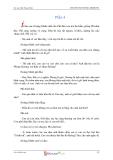 Truyền thuyết ma trinh nữ phần 4