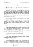 Truyền thuyết ma trinh nữ phần 5