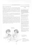 Chăm Sóc Nuôi Dạy Trẻ - Dr.Miriam Stoppart (Đã Dịch) Phần 4