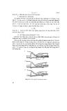 Hệ Thống Thủy Lợi - Công Trình Tháo Lũ Phần 3