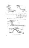 Hệ Thống Thủy Lợi - Công Trình Tháo Lũ Phần 7