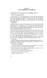 Hệ Thống Thủy Lợi - Công Trình Tháo Lũ Phần 9
