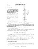 Giáo trình: Bảo vệ Rơle và tự động hóa_Chương 5