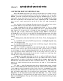 Giáo trình: Bảo vệ Rơle và tự động hóa_Chương 7