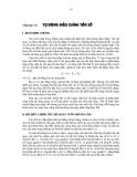 Giáo trình: Bảo vệ Rơle và tự động hóa_Chương 12