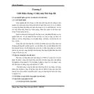 ĐỒ ÁN THIẾT KẾ HỆ THỐNG CUNG CẤP ĐIỆN CHO NHÀ MÁY LIÊN HỌP DỆT_CHƯƠNG 1 & 2