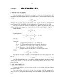 Giáo trình: Bảo vệ Rơle và tự động hóa_Chương 6