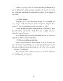 Bài giảng : Phát triển sản phẩm part 3