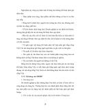 Bài giảng : Phát triển sản phẩm part 4