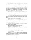 Bài giảng : Phát triển sản phẩm part 8
