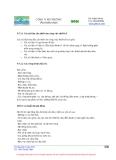 Giáo trình quản lý chất thải sinh hoạt rắn part 10