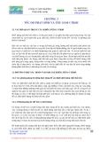 Giáo trình quản lý chất thải sinh hoạt rắn part 3