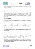 Giáo trình quản lý chất thải sinh hoạt rắn part 5
