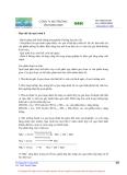 Giáo trình quản lý chất thải sinh hoạt rắn part 7