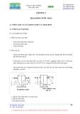 Giáo trình Thiết kế hệ thống thoát nước - Chương 7: Trạm bơm nước thải