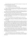 Giáo trình QUY HOẠCH SỬ DỤNG ĐẤT ĐAI part 2