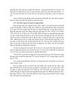 Giáo trình QUY HOẠCH SỬ DỤNG ĐẤT ĐAI part 3