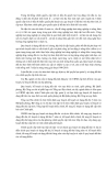 Giáo trình QUY HOẠCH SỬ DỤNG ĐẤT ĐAI part 4