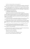 Giáo trình QUY HOẠCH SỬ DỤNG ĐẤT ĐAI part 5