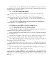 Giáo trình QUY HOẠCH SỬ DỤNG ĐẤT ĐAI part 6