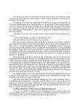 GIÁO TRÌNH QUẢN LÝ ĐẤT LÂM NGHIỆP part 2