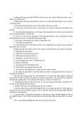 GIÁO TRÌNH QUẢN LÝ ĐẤT LÂM NGHIỆP part 3