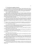 GIÁO TRÌNH QUẢN LÝ ĐẤT LÂM NGHIỆP part 4