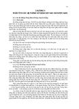 GIÁO TRÌNH QUẢN LÝ ĐẤT LÂM NGHIỆP part 7