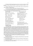 GIÁO TRÌNH QUẢN LÝ ĐẤT LÂM NGHIỆP part 8