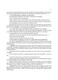 GIÁO TRÌNH QUẢN LÝ ĐẤT LÂM NGHIỆP part 9