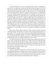 Giáo trình : PHƯƠNG PHÁP TIẾP CẬN CÓ SỰ THAM GIA TRONG PHÁT TRIỂN LÂM NGHIỆP XÃ HỘI part 2
