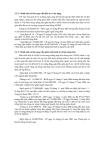 Giáo trình : PHƯƠNG PHÁP TIẾP CẬN CÓ SỰ THAM GIA TRONG PHÁT TRIỂN LÂM NGHIỆP XÃ HỘI part 3