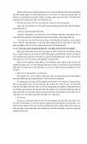 Giáo trình : PHƯƠNG PHÁP TIẾP CẬN CÓ SỰ THAM GIA TRONG PHÁT TRIỂN LÂM NGHIỆP XÃ HỘI part 9