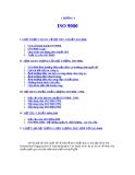 Quản trị chất lượng sản phẩm - Chương 8
