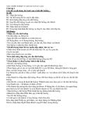 GIÁO TRÌNH NGHIỆP VỤ KHÁCH SẠN DU LỊCH - Chương 2