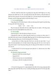 HƯỚNG DẪN THÍ NGHIỆM HÓA PHÂN TÍCH part 4