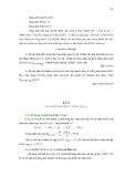 HƯỚNG DẪN THÍ NGHIỆM HÓA PHÂN TÍCH part 5