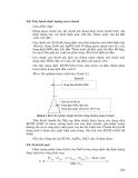 Hóa phân tích : Lý thuyết và thực hành part 9