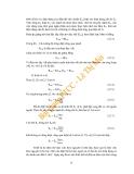 Bài giảng : Phân tích công cụ part 2