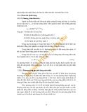 Bài giảng : Phân tích công cụ part 3