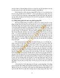 Bài giảng : Phân tích công cụ part 4