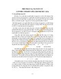 Bài giảng : Phân tích công cụ part 7