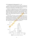 Bài giảng : Phân tích công cụ part 8
