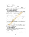 Bài giảng : Phân tích công cụ part 9