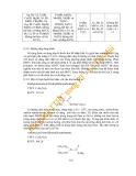 Bài giảng : Thuốc thử hữu cơ trong hóa phân tích part 10