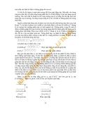 Bài giảng : Thuốc thử hữu cơ trong hóa phân tích part 2