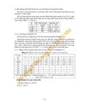 Bài giảng : Thuốc thử hữu cơ trong hóa phân tích part 7