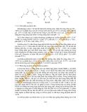 Bài giảng : Thuốc thử hữu cơ trong hóa phân tích part 9