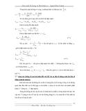 Giáo trình Đo lường và Điều khiển xa part 3