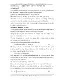 Giáo trình Đo lường và Điều khiển xa part 9